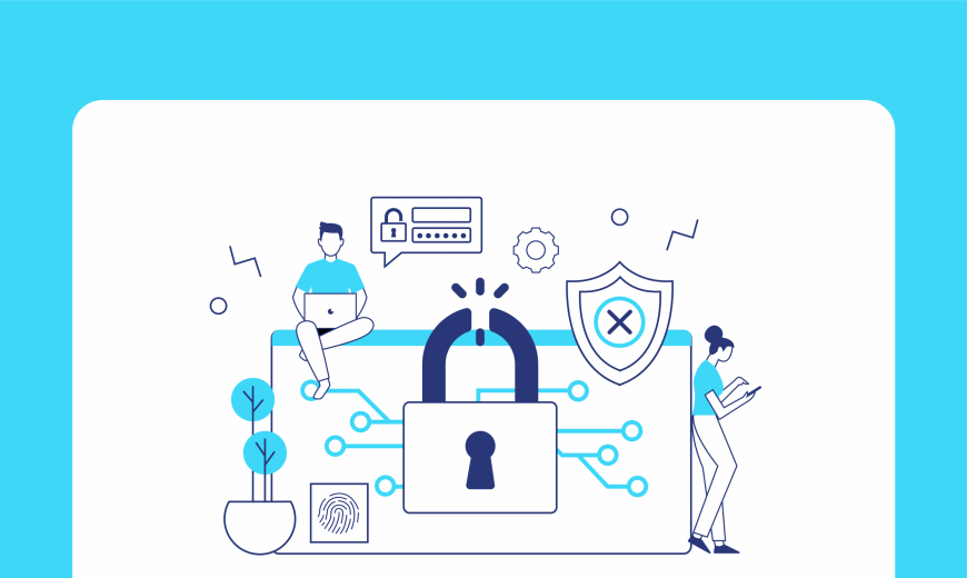 How To Secure Website?