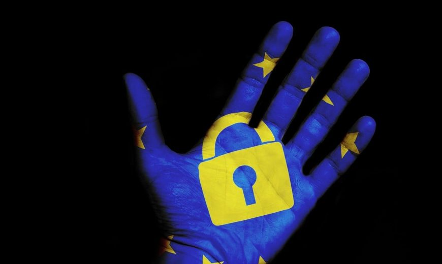 Know About Gdpr
